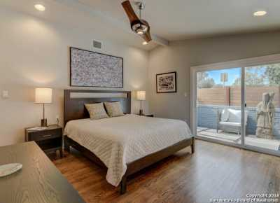 Property for Rent | 602 ROCKHILL DR  San Antonio, TX 78209 9