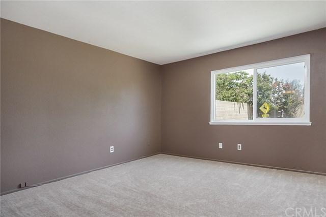Closed | 1446 N Sacramento Place Ontario, CA 91764 16