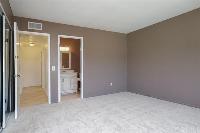 Closed | 1446 N Sacramento Place Ontario, CA 91764 15