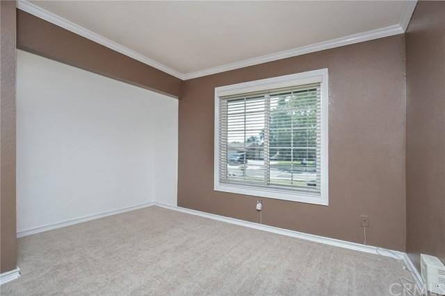 Closed | 1446 N Sacramento Place Ontario, CA 91764 13