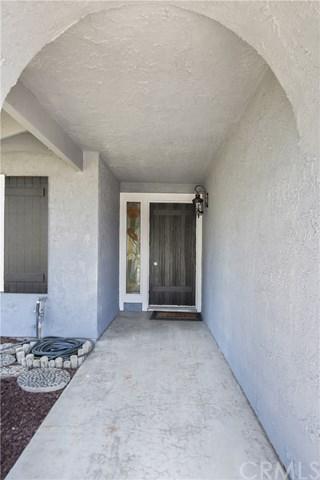 Closed | 1446 N Sacramento Place Ontario, CA 91764 2