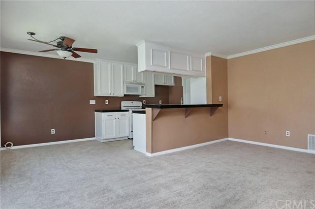 Closed | 1446 N Sacramento Place Ontario, CA 91764 10