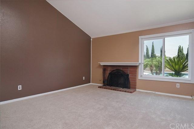 Closed | 1446 N Sacramento Place Ontario, CA 91764 5