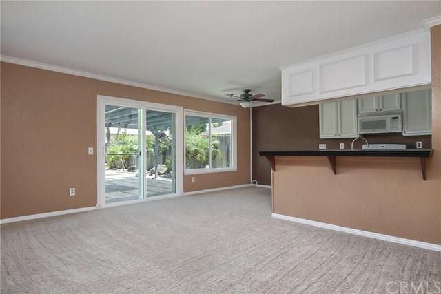 Closed | 1446 N Sacramento Place Ontario, CA 91764 9