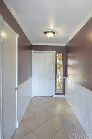 Closed | 1446 N Sacramento Place Ontario, CA 91764 4