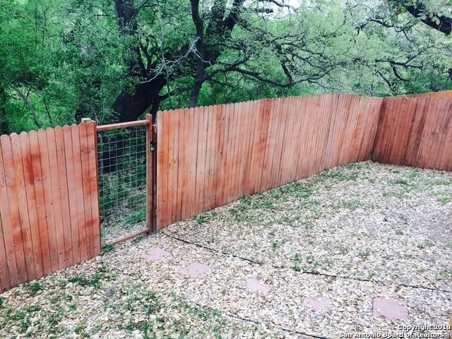 Off Market | 1610 BADGER WOLF  San Antonio, TX 78245 5