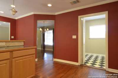 Property for Rent | 449 RITTIMAN RD  San Antonio, TX 78209 12