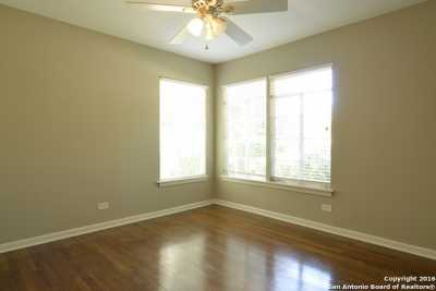 Property for Rent | 449 RITTIMAN RD  San Antonio, TX 78209 17