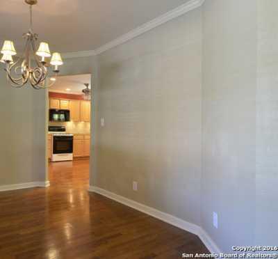 Property for Rent | 449 RITTIMAN RD  San Antonio, TX 78209 5