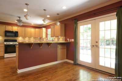 Property for Rent | 449 RITTIMAN RD  San Antonio, TX 78209 8