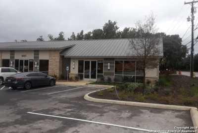 Off Market   6810 West Ave  Castle Hills, TX 78213 1