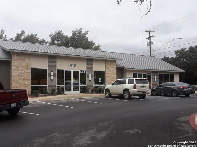 Off Market | 6810 West Ave  Castle Hills, TX 78213 4