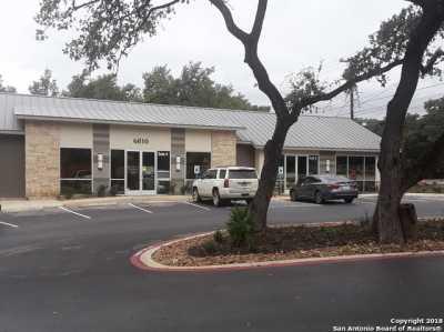 Off Market   6810 West Ave  Castle Hills, TX 78213 5