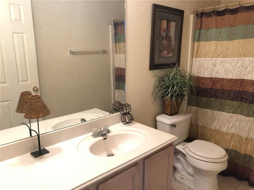 Sold Property   103 Shenandoah Trail Elgin, TX 78621 11