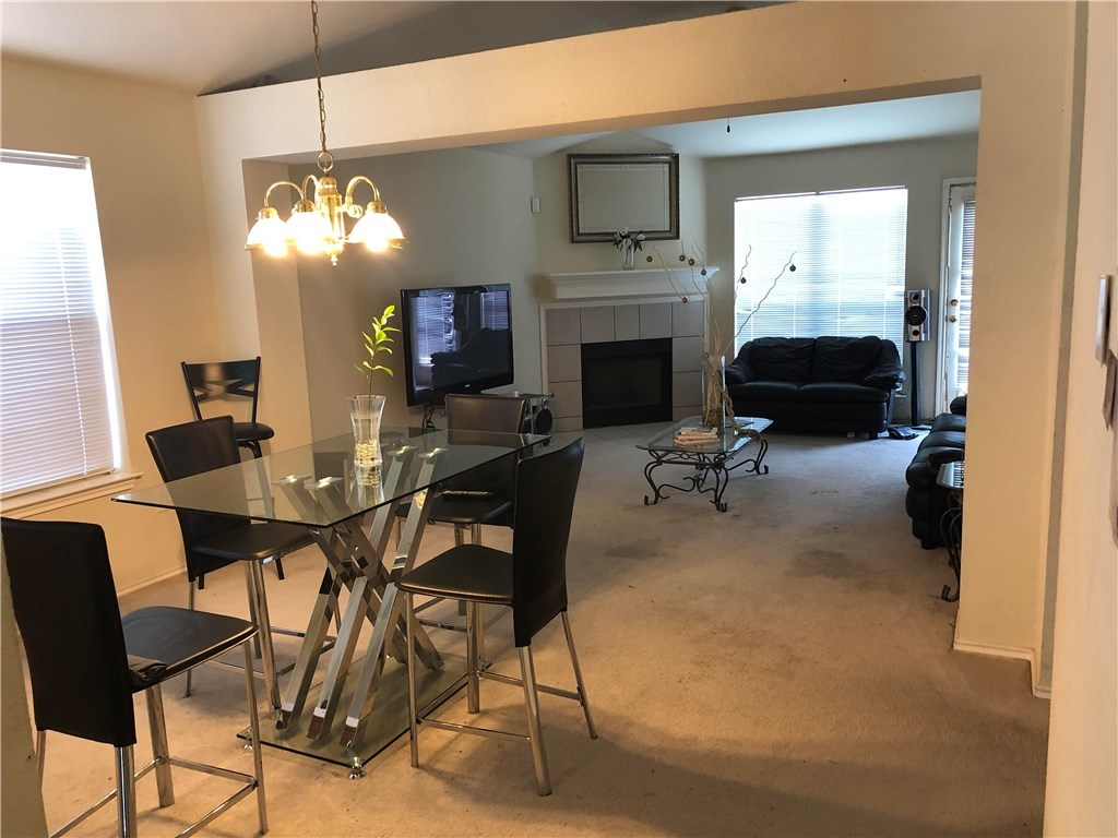 Sold Property   103 Shenandoah Trail Elgin, TX 78621 12