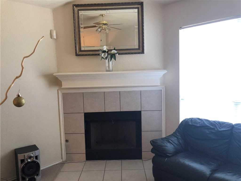 Sold Property   103 Shenandoah Trail Elgin, TX 78621 13