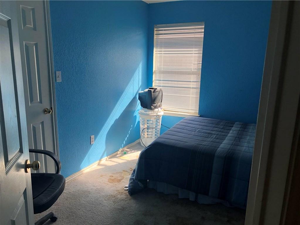 Sold Property   103 Shenandoah Trail Elgin, TX 78621 15