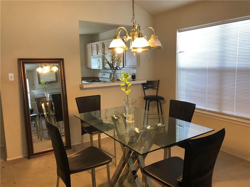 Sold Property   103 Shenandoah Trail Elgin, TX 78621 2