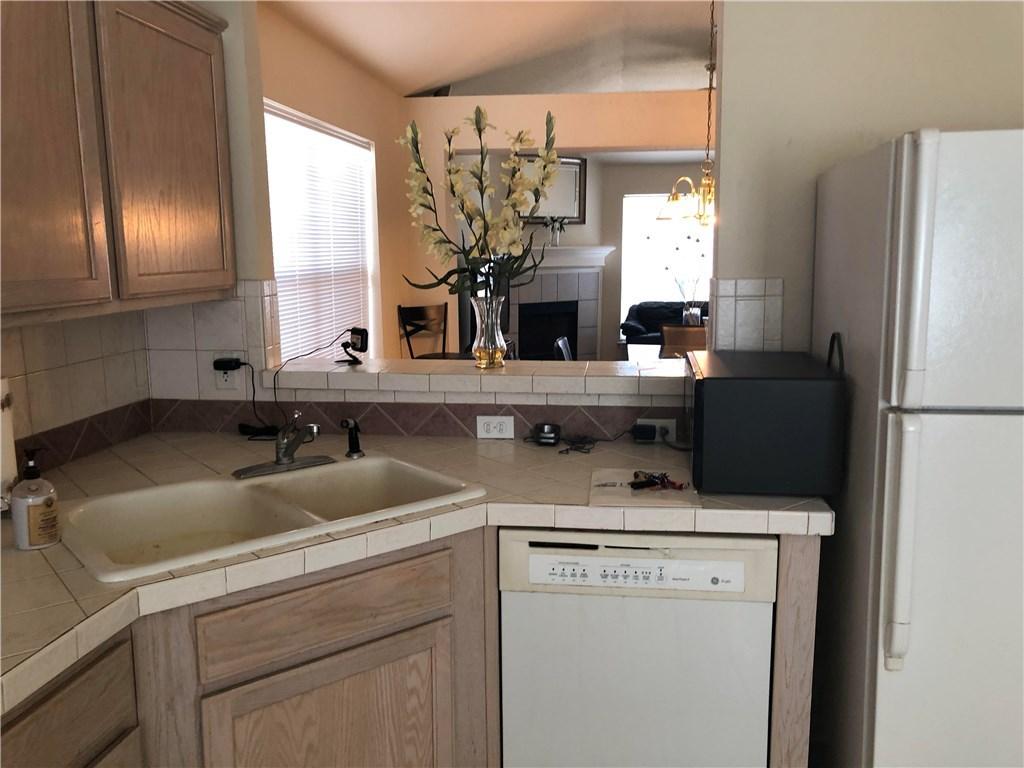 Sold Property   103 Shenandoah Trail Elgin, TX 78621 4