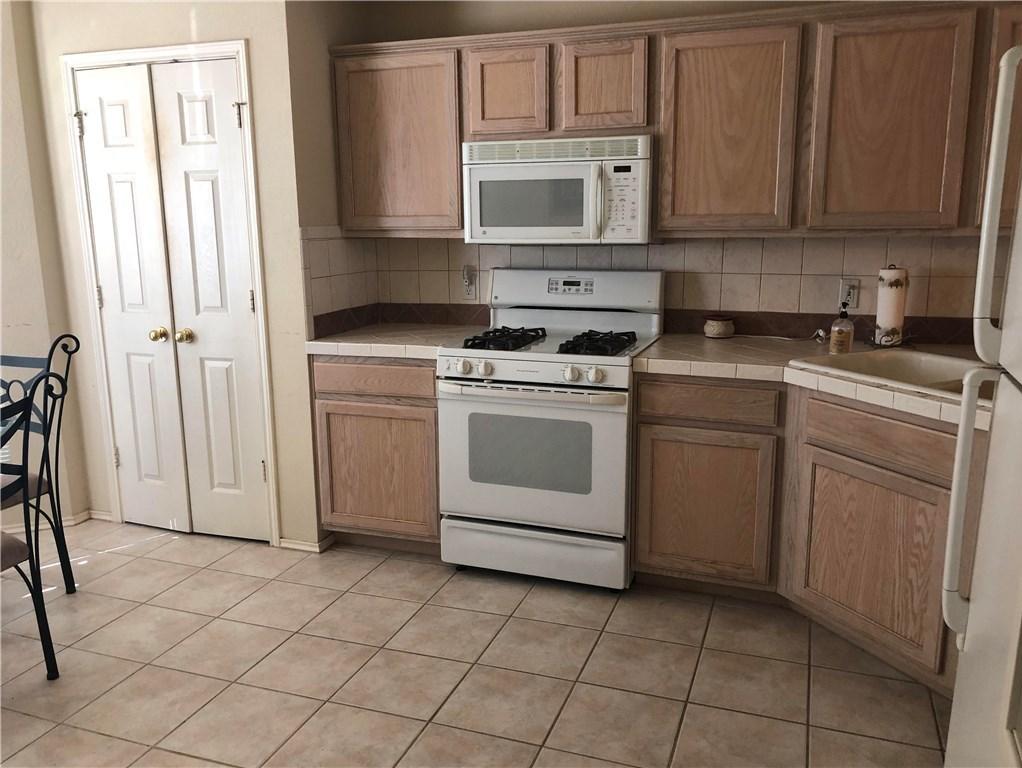 Sold Property   103 Shenandoah Trail Elgin, TX 78621 6