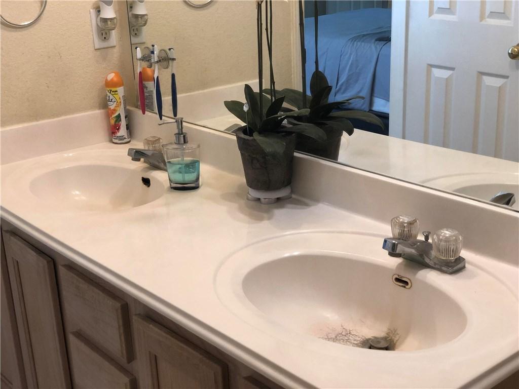 Sold Property   103 Shenandoah Trail Elgin, TX 78621 9