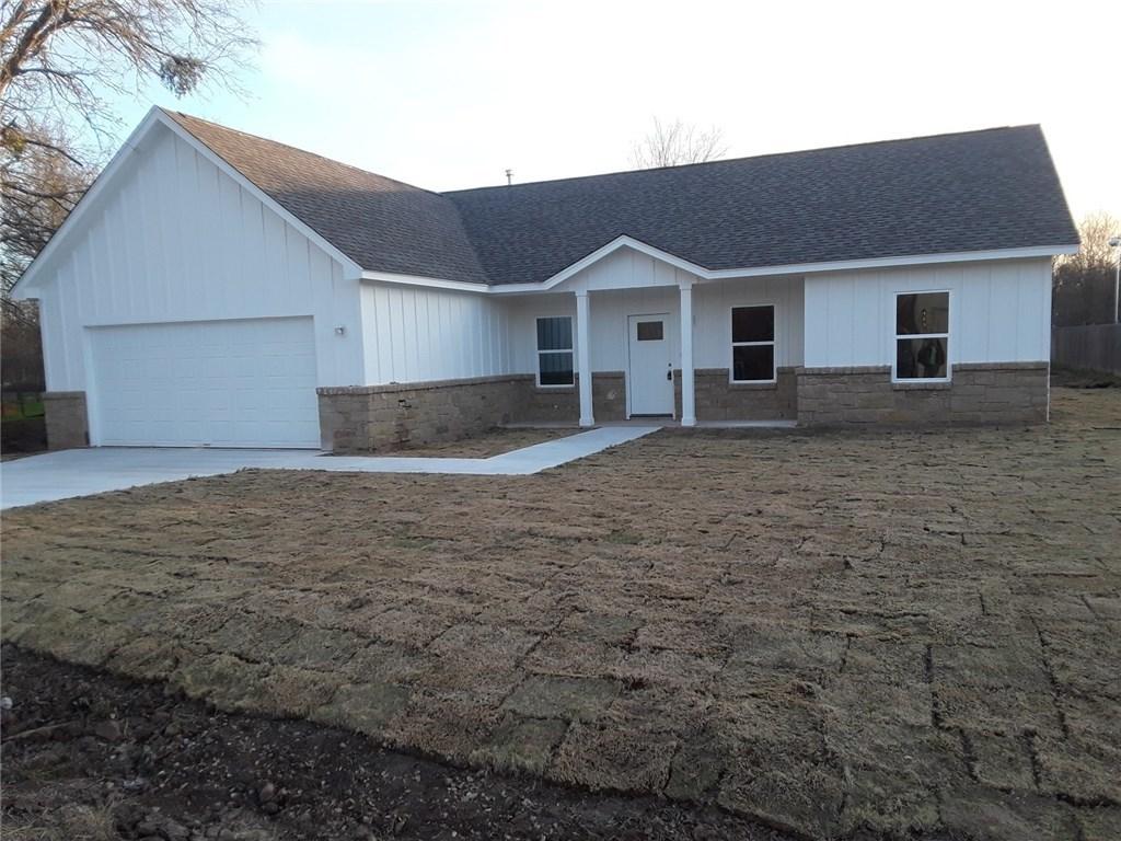 Sold Property | 323 Lamaloa Lane Bastrop, TX 78602 0