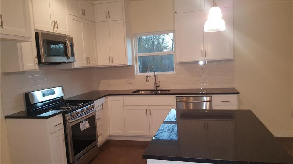Sold Property | 323 Lamaloa Lane Bastrop, TX 78602 11