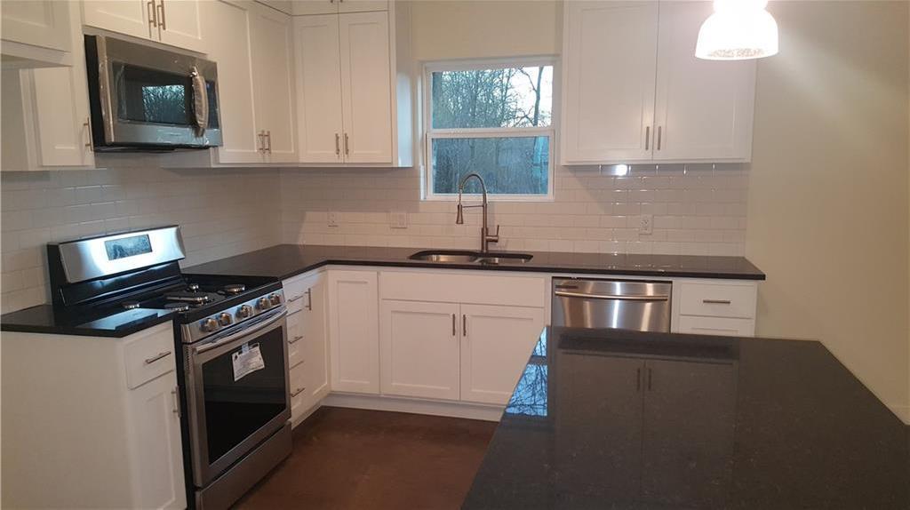 Sold Property | 323 Lamaloa Lane Bastrop, TX 78602 12