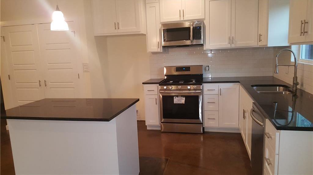 Sold Property | 323 Lamaloa Lane Bastrop, TX 78602 13