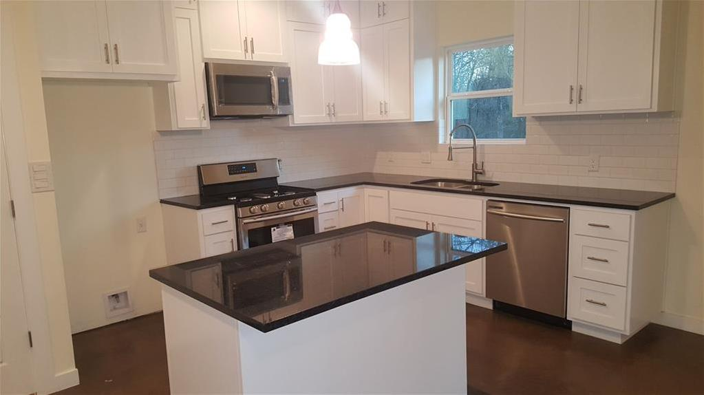 Sold Property | 323 Lamaloa Lane Bastrop, TX 78602 14