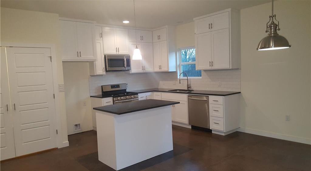 Sold Property | 323 Lamaloa Lane Bastrop, TX 78602 15