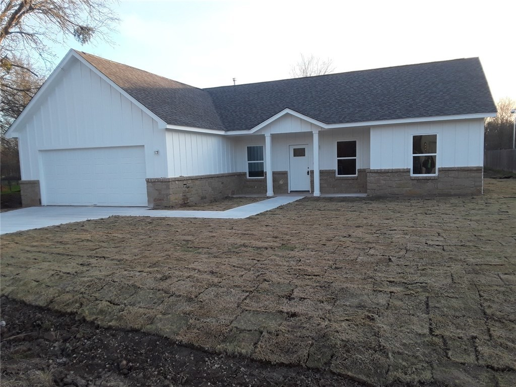 Sold Property | 323 Lamaloa Lane Bastrop, TX 78602 3