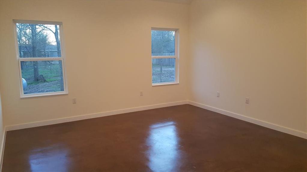 Sold Property | 323 Lamaloa Lane Bastrop, TX 78602 16