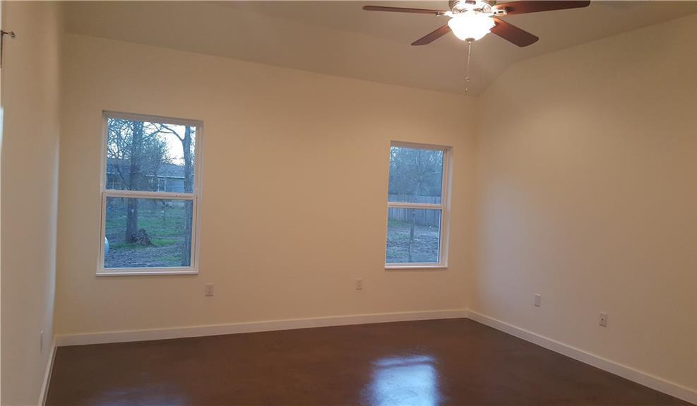 Sold Property | 323 Lamaloa Lane Bastrop, TX 78602 17