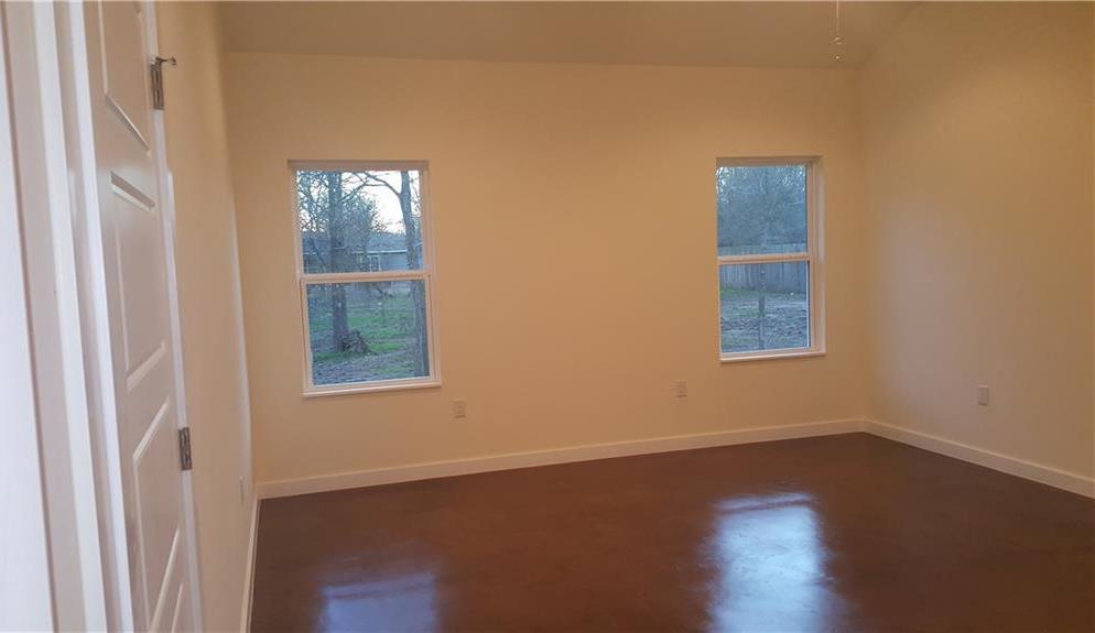 Sold Property | 323 Lamaloa Lane Bastrop, TX 78602 18