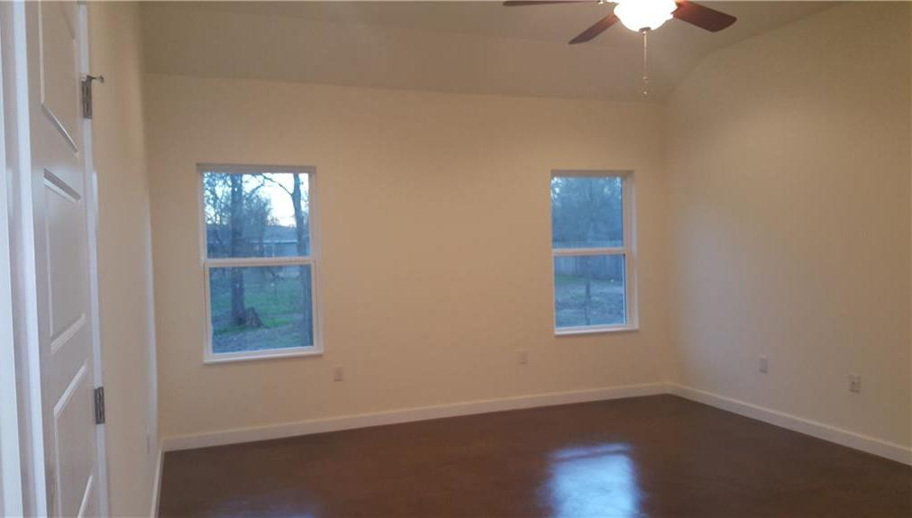 Sold Property | 323 Lamaloa Lane Bastrop, TX 78602 19