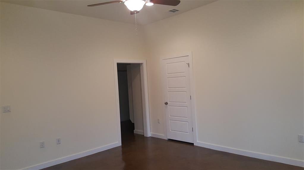 Sold Property | 323 Lamaloa Lane Bastrop, TX 78602 20