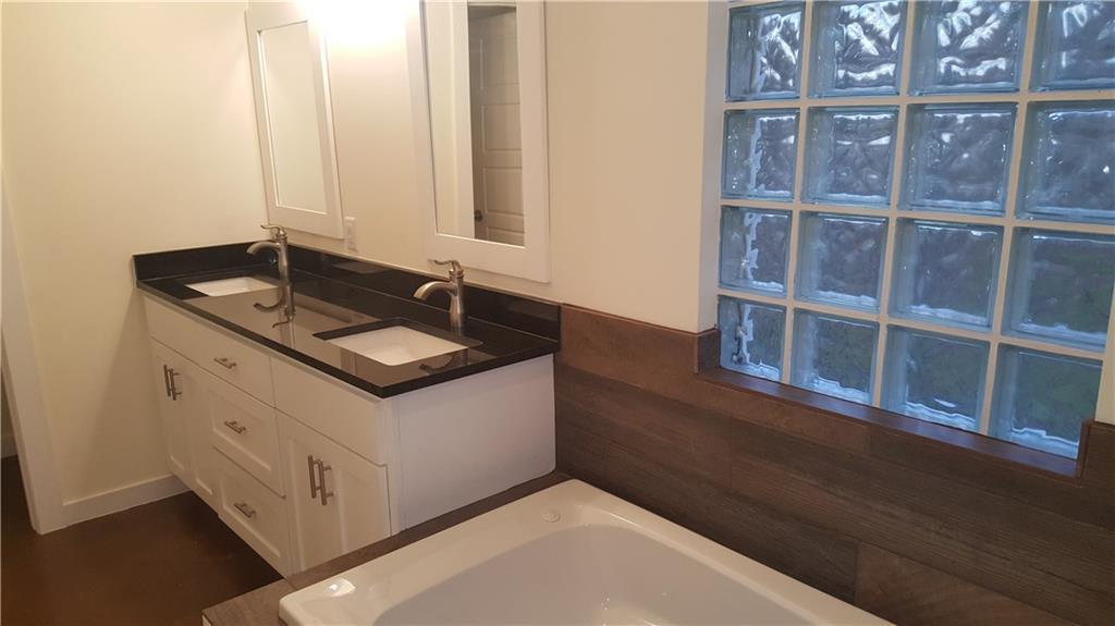 Sold Property | 323 Lamaloa Lane Bastrop, TX 78602 22