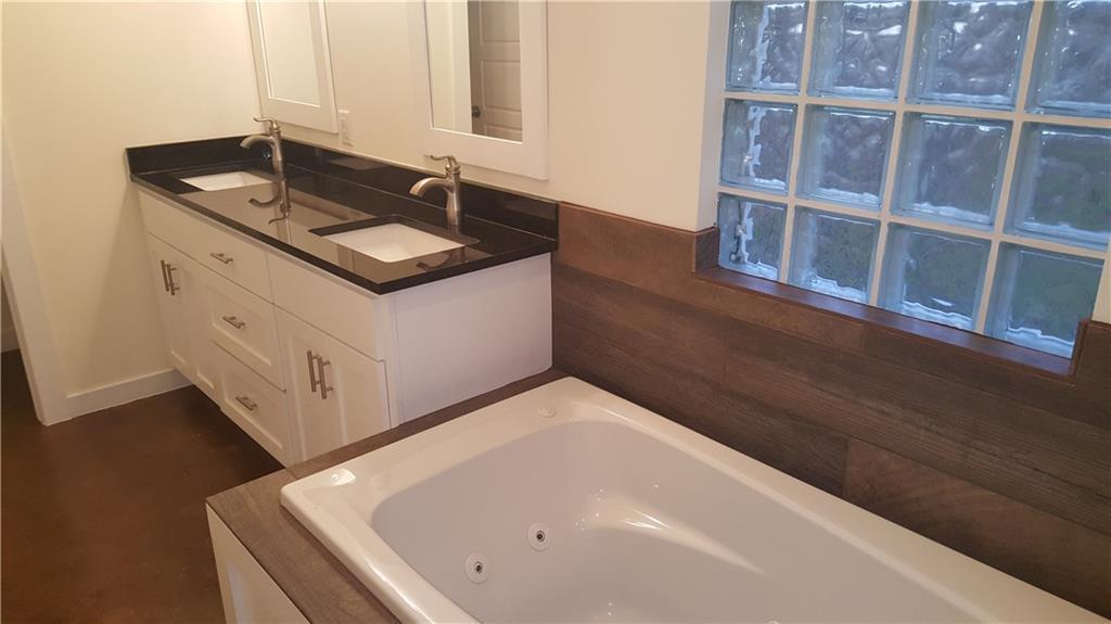 Sold Property | 323 Lamaloa Lane Bastrop, TX 78602 23