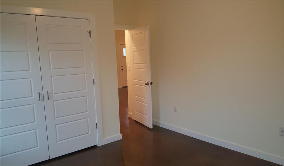 Sold Property | 323 Lamaloa Lane Bastrop, TX 78602 26