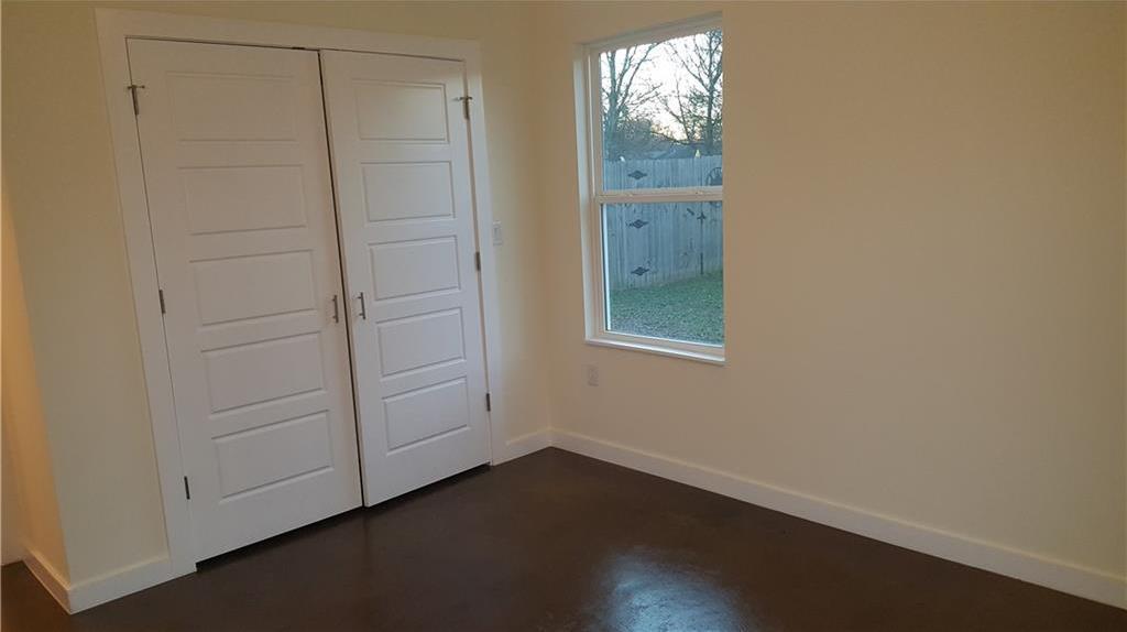 Sold Property | 323 Lamaloa Lane Bastrop, TX 78602 27