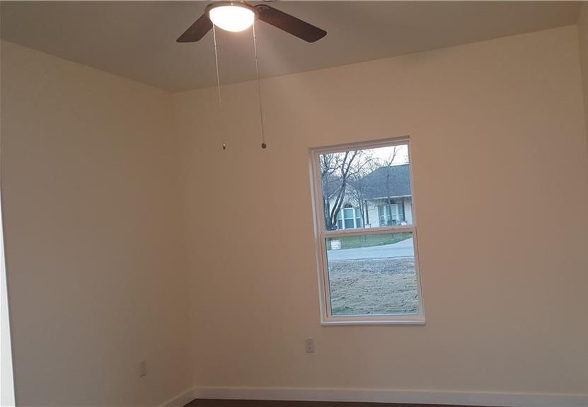 Sold Property | 323 Lamaloa Lane Bastrop, TX 78602 28