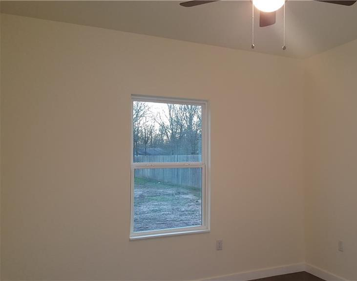 Sold Property | 323 Lamaloa Lane Bastrop, TX 78602 29