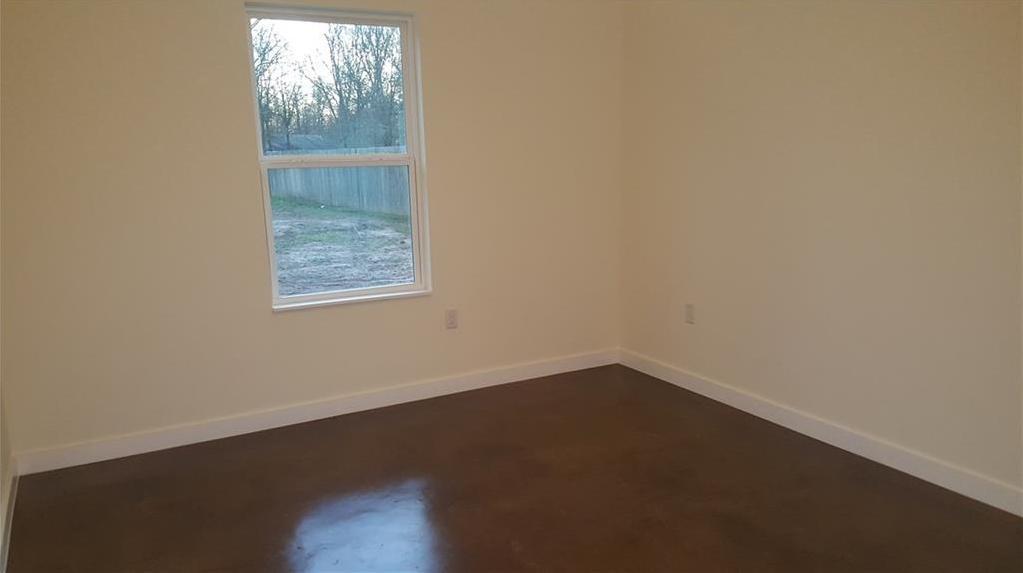 Sold Property | 323 Lamaloa Lane Bastrop, TX 78602 30
