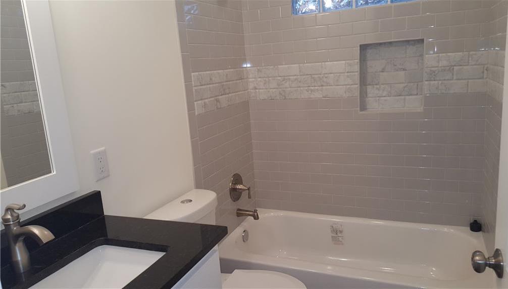 Sold Property | 323 Lamaloa Lane Bastrop, TX 78602 31