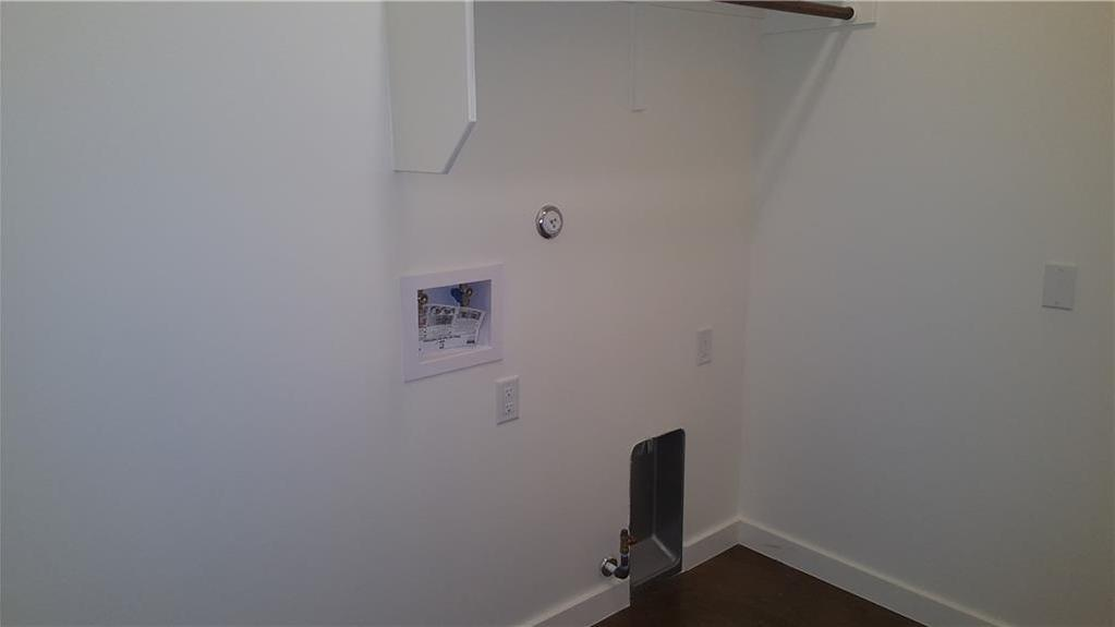 Sold Property | 323 Lamaloa Lane Bastrop, TX 78602 33