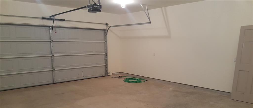 Sold Property | 323 Lamaloa Lane Bastrop, TX 78602 34