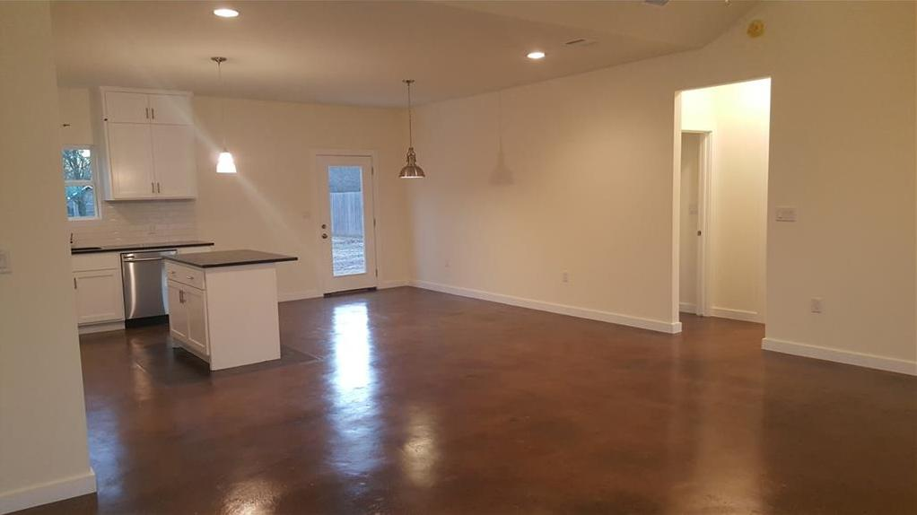 Sold Property | 323 Lamaloa Lane Bastrop, TX 78602 7