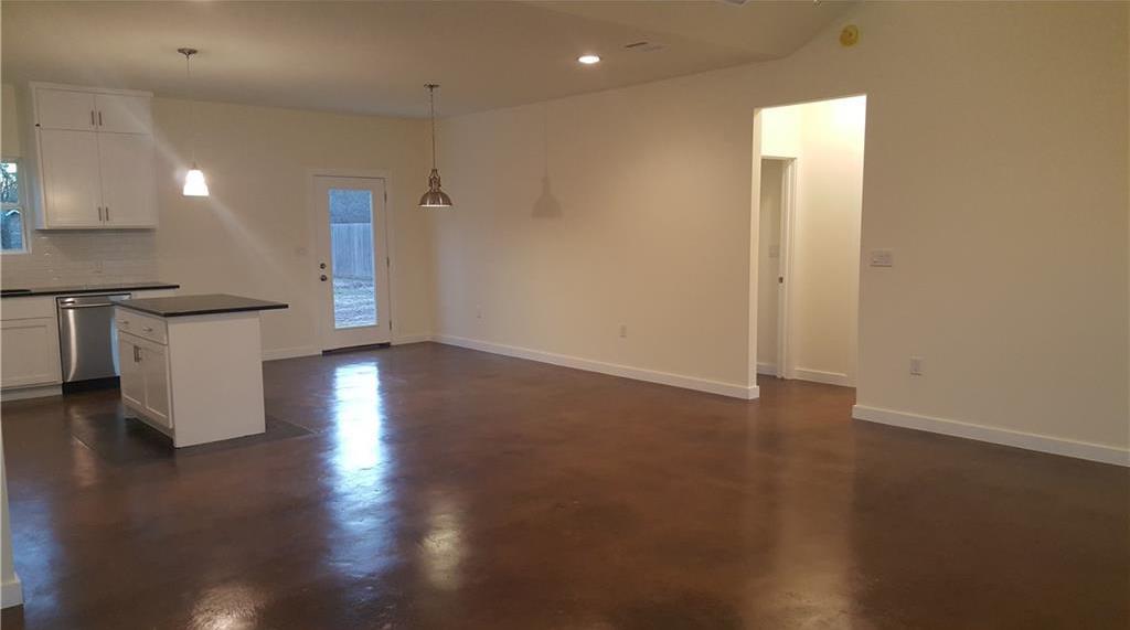 Sold Property | 323 Lamaloa Lane Bastrop, TX 78602 8