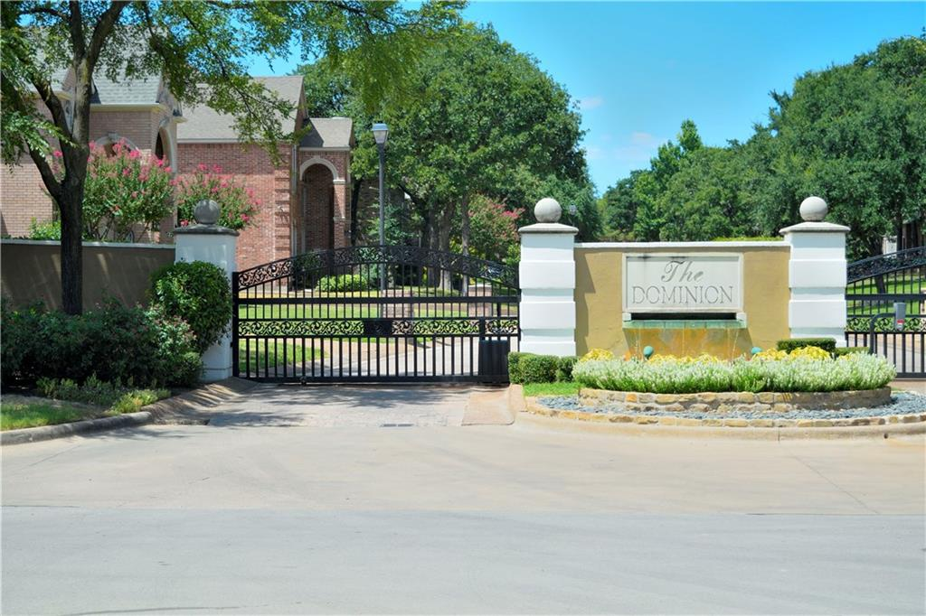 Housed Real Estate + Relocation  | 2122 Royal Dominion Court Arlington, Texas 76006 31